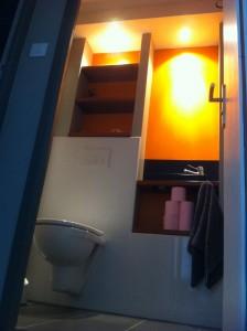 devenir plombier 40 ans choix de l 39 ing nierie sanitaire. Black Bedroom Furniture Sets. Home Design Ideas