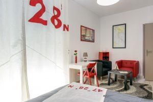 Acheter un appartement sans apport c 39 est possible for Acheter appartement neuf sans apport