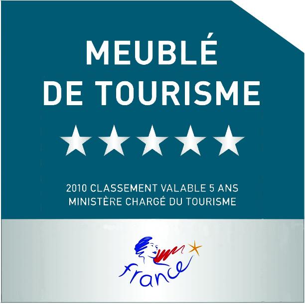 Classement Du Meubl De Tourisme  La Course Aux toiles