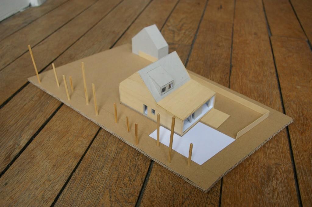 quel est le prix payer pour votre maison en ossature bois. Black Bedroom Furniture Sets. Home Design Ideas