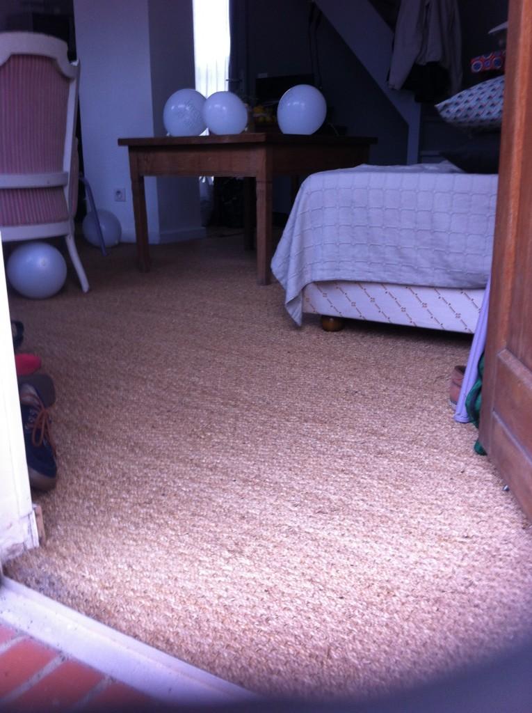 R novation appartement 7 erreurs ne pas commettre - Renovation appartement pas cher ...
