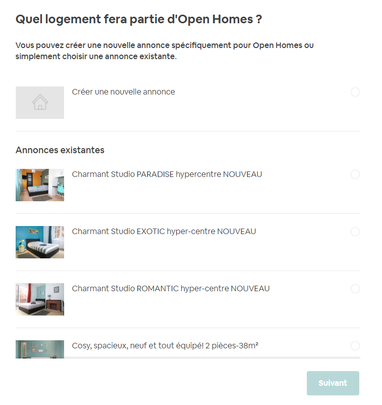 airbnb abritel booking