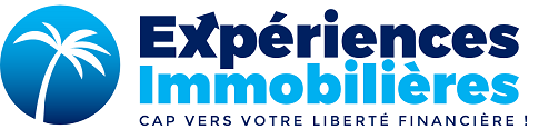 Experiences Immobilieres